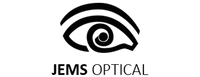 JEMS Optical